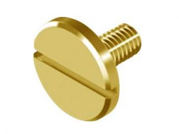large machine screws