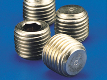 Fastener Data - NPTF 3/4 Taper Socket Taper Pressure Pipe ...