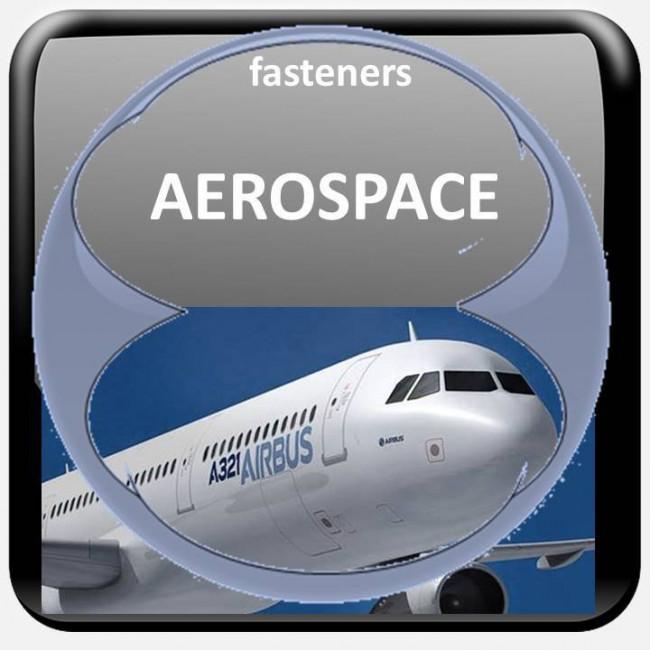 Fastenerdata - AEROSPACE - Fastener Specifications