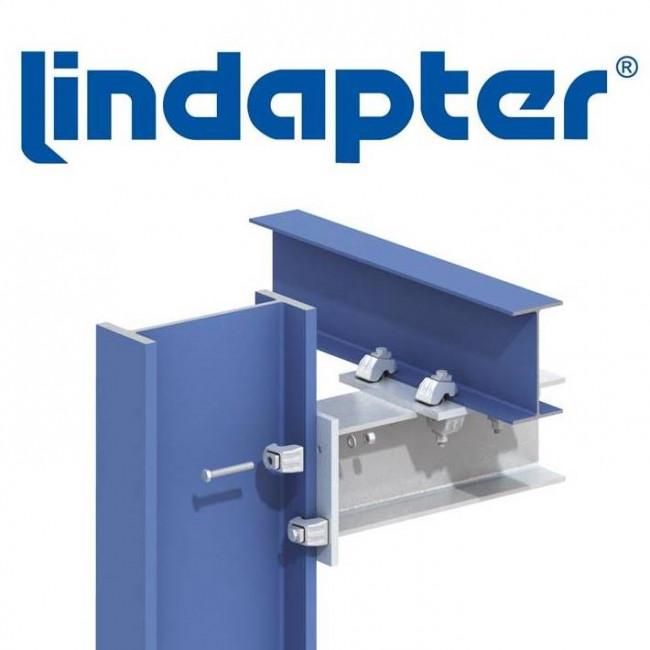 Fastenerdata Lindapter Fastener Specifications
