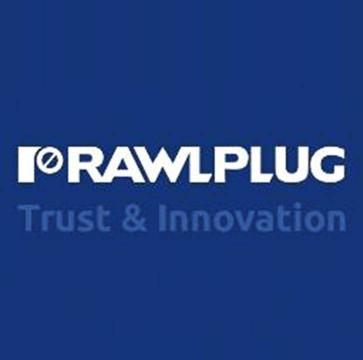 Rawl Plug