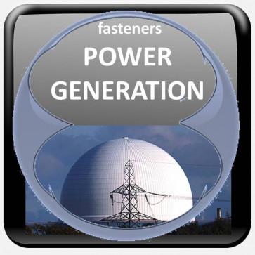 POWER GENERATION