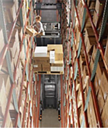 Fastenerdata Racking Fasteners Shelving Fastener Storage