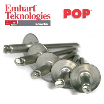Emhart Tucker Pop Rivets