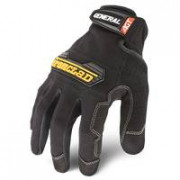 Ironclad coreline task specific General Utility™ GUG Industrial Glove