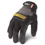 Ironclad coreline task specific Heavy Utility™ HUG Industrial Glove