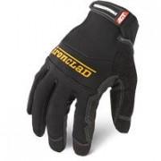 Ironclad coreline task specific Wrenchworx™ WWX2 Industrial Glove