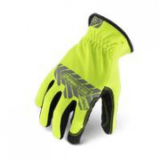 Ironclad command IEX Utility Yellow™ IEX-HSY Industrial Glove