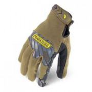 Ironclad command IEX Project Grip™ IEX-PGG Industrial Glove