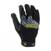 Ironclad command IEX Motor Pro ™ IEX-MPG Industrial Glove