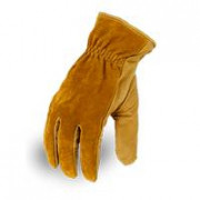 Ironclad coreline task specific Limitless Leather ™ ULD-C5 Industrial Glove