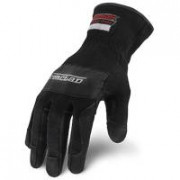Ironclad coreline task specific Heatworx™ Heavy Duty HW6X Industrial Glove