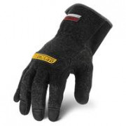 Ironclad coreline task specific Heatworx™ Reinforced HW4 Industrial Glove