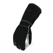Ironclad coreline task specific Mig Welder  WMIG Industrial Glove