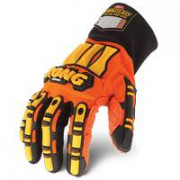 Ironclad KONG impact Original ™ SDX2 Industrial Glove
