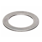 Metric Shim Arbor Washer Steel