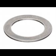 Metric Shim Arbor Washer Steel