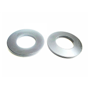 Metric Conical Disc Springs Stainless-Steel DIN2093A