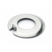 Metric Washer with External Tab Stainless-Steel-A4 DIN432
