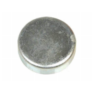 Metric Sealing Push On Caps Grade-4.6 DIN442