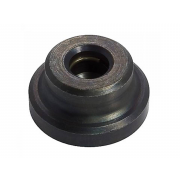 Metric Coarse Round Thrust Pad Nut Steel DIN6311