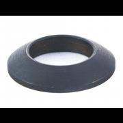 Metric Spherical Seat Washer Steel DIN6319C
