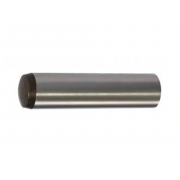 Metric Parallel Dowel Pin m6 Hardened & Ground Steel DIN6325 ISO8734A