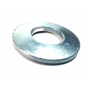 Metric Conical Spring Washer Stainless-Steel-A4 DIN6796