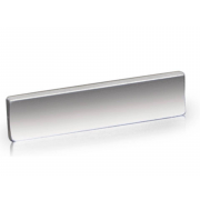 Metric Saddle Keys Steel DIN6881