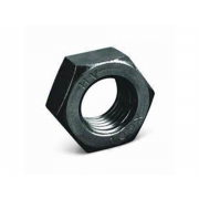 Metric Coarse Structural Hexagon Full Nut HSFG Class-8 EN14399-3