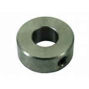 Metric Adjusting Rings Heavy Steel DIN703