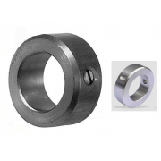 Metric Adjusting Rings Light Stainless-Steel-A2 DIN705A