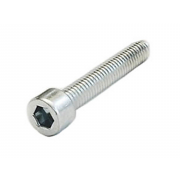Metric Coarse Socket Head Cap Thread Forming Screw Case Hardened Steel DIN7500E