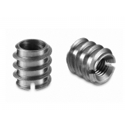 Metric Coarse Thread Insert Stainless-Steel DIN7965