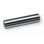 Metric Parallel Dowel Pin Stainless-Steel-A4 DIN7