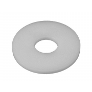 Metric Washer 3 X Diameter Nylon-66 DIN9021