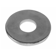 Metric Washer 3 X Diameter Stainless-Steel-A4 DIN9021
