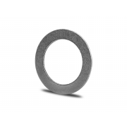 Metric Shim Ring Washer Steel DIN988