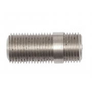 UNF Engineers Double End Stud Steel IFI136T1