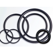 Metric O Ring Kit Rubber