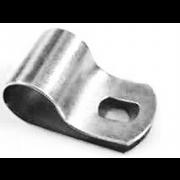 Metric Coarse P Clip Steel DIN3016
