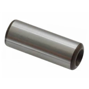UNC Extractable Parallel Dowel Pin Hardened & Ground Steel