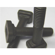 Metric Coarse Tee Bolt Brighton Best Grade-12.9