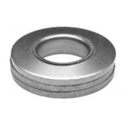 Metric Trep Washer 3L Spring-Steel