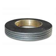 Metric Trep Washer 4L Spring-Steel