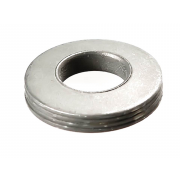 Metric Trep Washer 4L Stainless-Steel