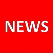 fastenerdata News