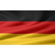 German fastener Distributors