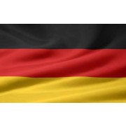 German fastener manufacturers
