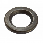 Metric Hardened Chamfered Flat Washer HSFG Hardened Steel BS EN 14399-6